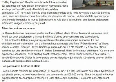 Journal-des-entreprises-05-02-2015