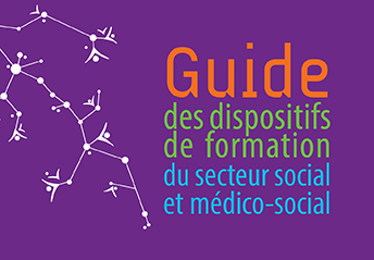 EFFICACE – Guide de formation