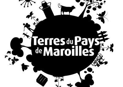 Terres du pays de Maroilles