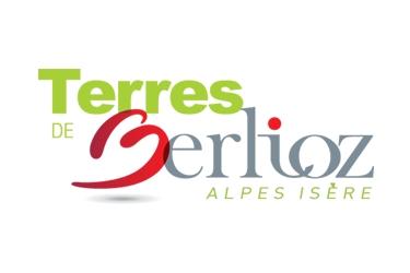 TERRES DE BERLIOZ