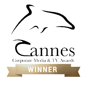 cannes_corporate_media_tv_awards_winner