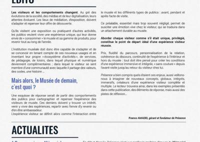 revue--Museohub-2018-page1