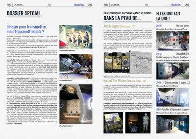 revue--Museohub-2018-page2-3