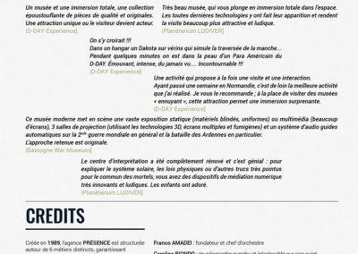 revue--Museohub-2018-page4